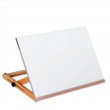 Cappelletto : TD-10 : Tableau de Dessin Ajustable : 50x70cm
