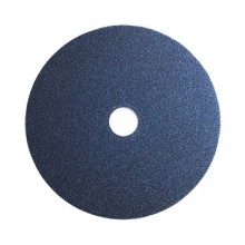Logan : Spare Sanding Disc for FL200-2 (pack of one)