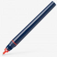 Centropen : Centrograf 9070 : Stylo Pointe Fine : 0.18mm