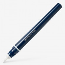 Centropen : Centrograf 9070 : Stylo Pointe Fine : 0.25mm