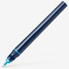 Centropen : Centrograf 9070 : Stylo Pointe Fine : 0.70mm