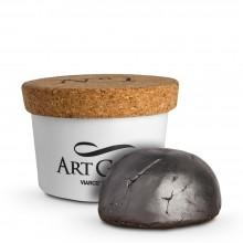 Viarco :ArtGraf Mastic à Dessin No.1 : 450g : avec Pot en Céramique