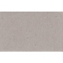 JAS :Planche Grise : Non-conservation peu coûteuse 2mm 60x80cm Lot de 20