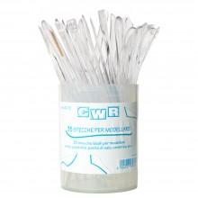 CWR :Assortiment d'Outils de Modélisation en Polycarbonate : Pot de 35