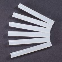 Rapid :DIY Glue Gun Bâtons : 12mm de diamètre : 94mm Length : 125g (Approx. 14 Bâtons)