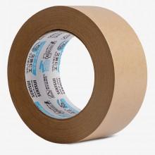Sekisui 504N lisse cadrage Tape 50 mm x 50 m