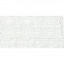 Daniel Smith : Original Peinture à l'Huile 150ml : Titanium White