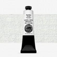 Daniel Smith : Original Oil Paint : 37ml : Mixed White