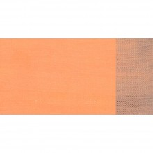 Maimeri :Classico :  Peinture à l'Huile Fine: 60ml : Naples Yellow Reddish