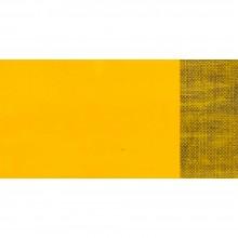 Maimeri :Classico :  Peinture à l'Huile Fine: 60ml : Permanent Yellow White