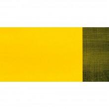 Maimeri :Classico :  Peinture à l'Huile Fine: 60ml : Permanent Yellow Lemon
