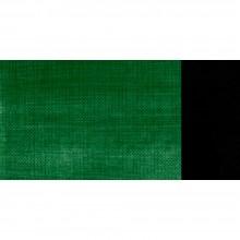 Maimeri Classico Fine Couleurs à l'huile : Vert terre 60ml tube