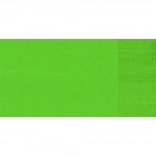 Maimeri :Classico :  Peinture à l'Huile Fine: 60ml : Cadmium Green