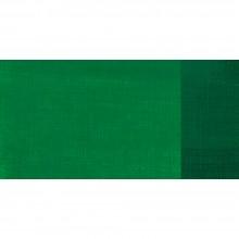 Maimeri :Classico :  Peinture à l'Huile Fine: 60ml : Permanent Green Light