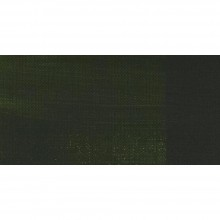 Maimeri Classico Fine Couleurs à l'huile : Vert de vessie 60ml tube