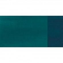 Maimeri :Classico :  Peinture à l'Huile Fine: 60ml : Cerulean Blue
