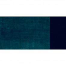 Maimeri :Classico :  Peinture à l'Huile Fine: 60ml : Primary Blue Cyan 6