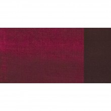 Maimeri :Classico :  Peinture à l'Huile Fine: 60ml : Permanent Violet Reddish