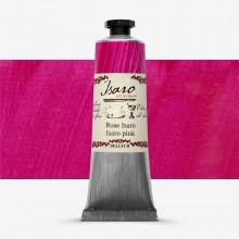 Isaro : Peinture à l'Huile: 38ml : Isaro Pink
