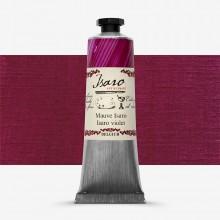 Isaro : Peinture à l'Huile: 38ml : Isaro Violet