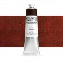Williamsburg : Peinture à l'Huile: 150ml : Perylene Crimson
