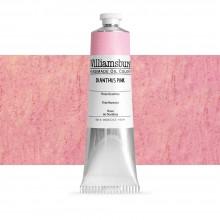 Williamsburg : Peinture à l'Huile: 150ml : Dianthus Pink