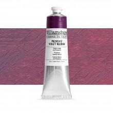 Williamsburg : Peinture à l'Huile: 150ml : Provence Violet Reddish