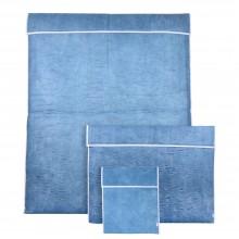 ArtPakk : Smart Bag Artwork Storage & Protection