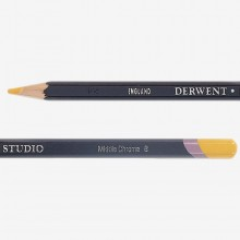 Derwent : Studio Pencil