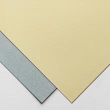 Fabriano : Tiziano Pastel Paper : Sheets