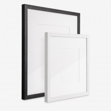 Jackson's : Window Mount Frames