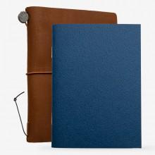 Traveler's Company : Traveler's Notebooks and Refills