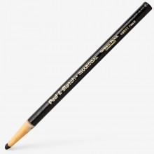 General Pencil Company : Charcoal Wrap Pencils
