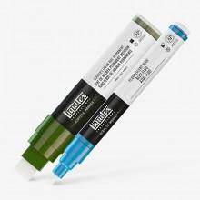 Liquitex : Professional Acrylic Markers