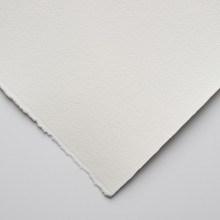 Hahnemuhle : Traditional Etching Paper : 100% Cellulose : 56x78cm : 300gsm