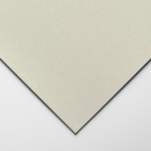 UART : Light Sanded Pastel Paper : 56inx9m : Roll