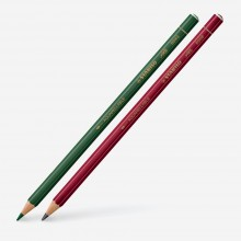 STABILO : Chinagraph All-Surface Pencils