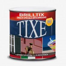 Tixe : Brilltix : Enamel Paint