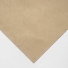 Awagami Washi :Papier Japonais: Kitakata : 36g : 43x52cm : Feuille Simple