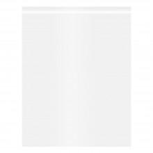 Jackson's : Sac en Polypropylene Auto-Fermable: Simple : 35x45cm