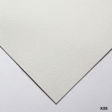 Papier buvard non-acide 61x86cm 300 g/m² Pack de 25