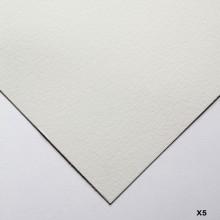 Papier buvard non-acide 61x86cm 300 g/m² lot de 5 unités