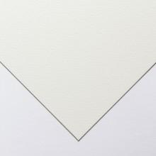 Canson : Heritage : Papier Aquarelle : 56x76cm : 300gsm : Grain Fin : 1 Feuille