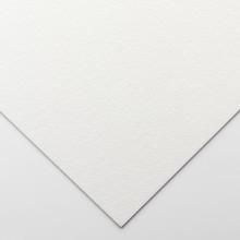 Canson : Moulin du Roy : Papier Aquarelle : 56x76cm : 300gsm : 1 Feuille : Grain Fin