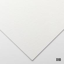 Canson : Moulin du Roy : Papier Aquarelle : 56x76cm : 300gsm : 10 Feuilles : Grain Fin