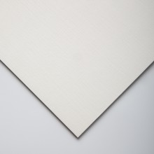 Clairefontaine : Oil Painting Paper Roll : 1.1x10m : 240gsm : White