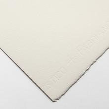 Fabriano : Artistico : 300g : 56x76cm : 1 Feuille : Traditionnel : Grain Fin
