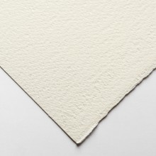 Fabriano : Artistico : 400lb : 640g : 56x76cm : 1 Feuille Traditionnel : Grain Torchon