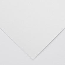 Fabriano : Accademia : Papier Dessin (Rouleau) : 55lb : 120g : Sans Acide : 1.5x10m