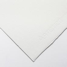 Fabriano : Artistico : 300g : 56x76cm : 1 Feuille : Très Blanche : Grain Fin